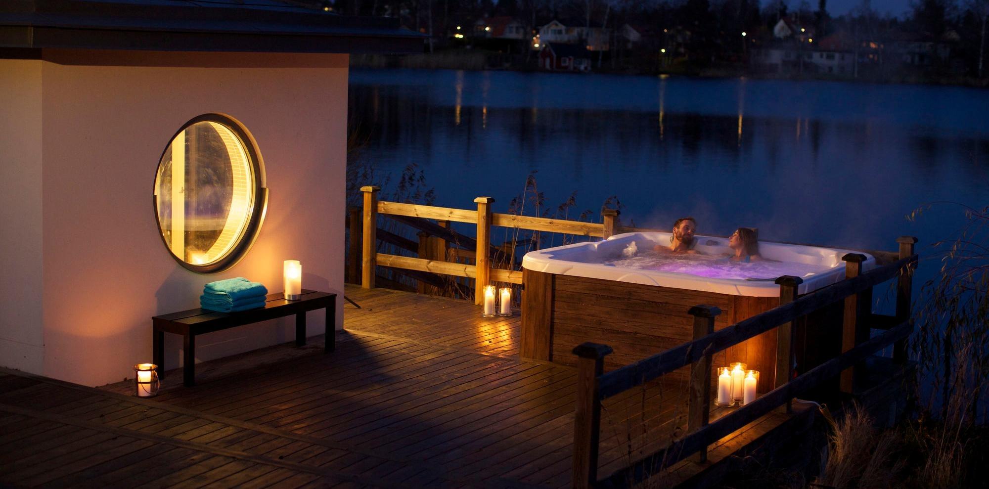 massage jönköping massage värmdö