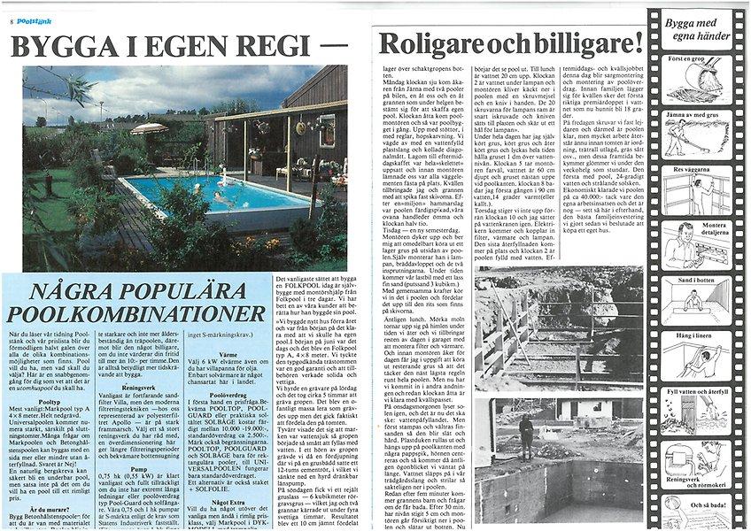 50 års resa 50 års resa del 2   Folkpool 50 års resa